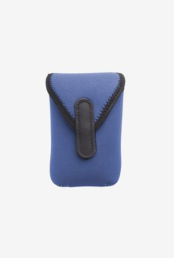 Op/Tech Usa 6404434 Milli Neoprene Soft Pouch (Royal)