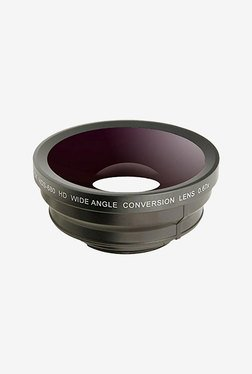 Raynox HDS-680 0.67X Wide Angle Conversion Lens