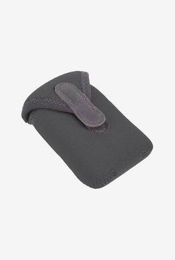 Op/Tech Usa 6401264 Mini Soft Neoprene Pouch (Black)