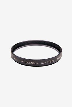 Kenko 43 mm No.1 Multi-Coated Close-Up Lens