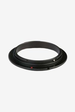 Fotodiox RB2A 58mm Macro Reverse Ring Kit