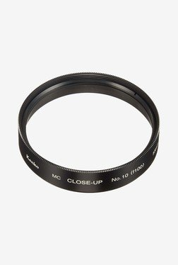 Kenko 55 mm No.10 Achroamtic Close-Up Lens