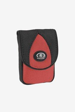 Tamrac 5680 Ultra-Thin Digital Camera Bag (Red)