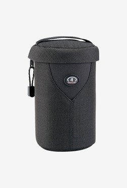 Tamrac MX5380 M.A.S. Extra Large Lens Case (Black)