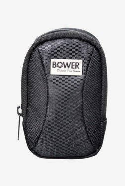 Bower SCB300 Digital Pro Large Camera Case (Black)