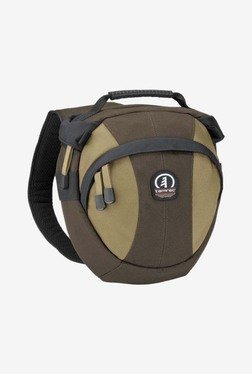 Tamrac Velocity 6x Compact Sling Bag (Brown/Tan)