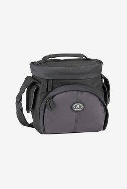Tamrac 3340 Aero 40 Camera Bag (Black/Grey)