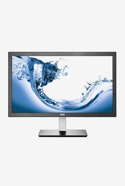 AOC I2276Vwm6 21.5 Inch Desktop Monitor (Black)