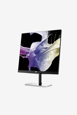 AOC I2279Vwm 21.5 Inch Desktop Monitor (Black)
