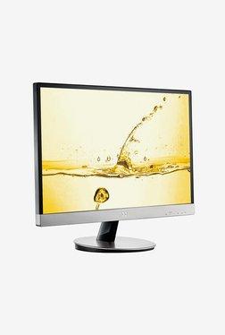 AOC I2369Vm 23 Inch Desktop Monitor (Black)