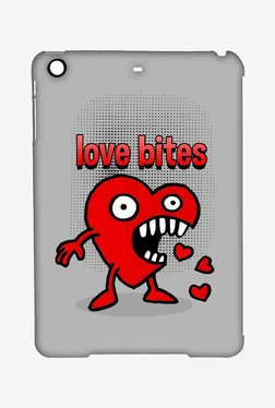 Kritzels Love Bites Case for iPad Air 2