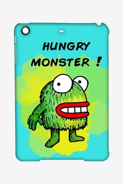 Kritzels Hungry Monster Case for iPad Air 2