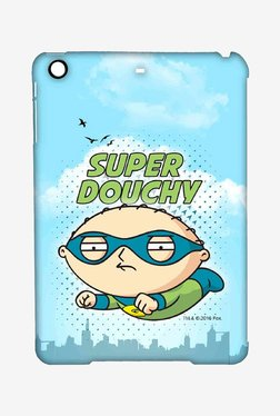 Family Guy Super Douchy Case for iPad Air 2