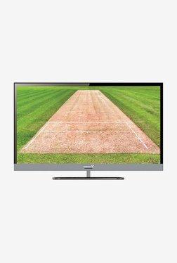 Videocon VJU32HH-2F/VRU32HH 81 Cm (32) HD Ready LED TV (Black)