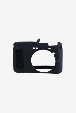 Ape Case Exogard Dslr Protection System For Nikon V1 (Black)