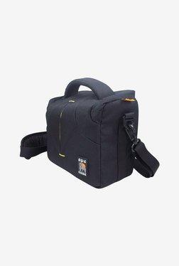 Ape Case ACPRO338W Metro Standard Shoulder Case (Black)