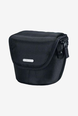 Canon PSC-4050 Carrying Case for Canon (Black)