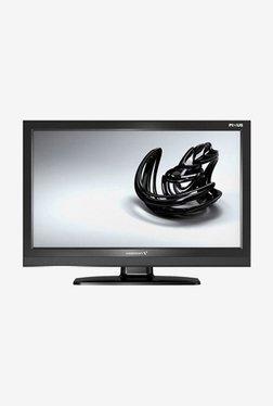 Videocon Bazoomba VJW24FH02C 61cm (24 inches)Full HD Led TV