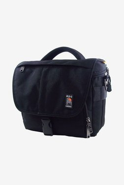 Ape Case ACPRO700W Metro Collection DSLR Camera Case (Black)
