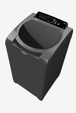 WHIRLPOOL STAINWASH ULTRA UL65H 6.5KG Fully Automatic Top Load Washing Machine