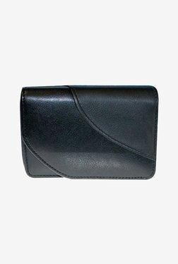 Olympus Compact Case For Uz Series Camera (Black)
