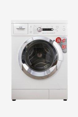 IFB Elena Aqua Steam VX 6 Kg Washing Machine (Silver)