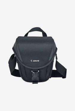 Canon Deluxe Soft Case PSC-4200 For Canon Power Shot Cameras