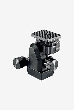 Orion 7033 Precision Slow-Motion Adapter (Black)