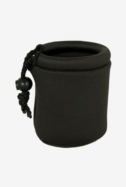 Micro Lens Pouch EXSMMLP Extra Small Pouch (Black)