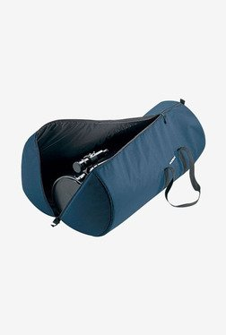 Orion 35X5X8 Inch Padded Tripod Case (Blue)