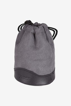 Canon LP814 Soft Lens Pouch for Canon Select Cameras