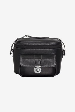 Fujifilm Train Camera Bag (Black)