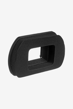Vello EPPC-EF Padded Eyepiece for Select Canon Cameras