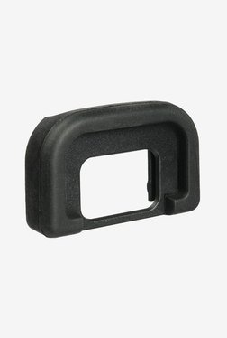 Vello EPP-FO Eyepiece for Select Pentax Cameras