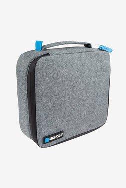 GoPole Venturecase Soft Case For GoPro HERO Cameras (Grey)