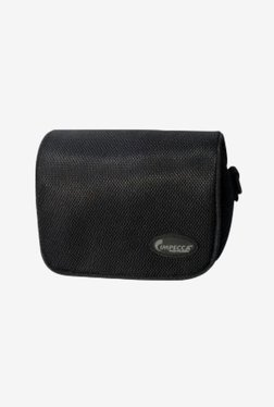Impecca DCS100K Digital Camera Case (Black)