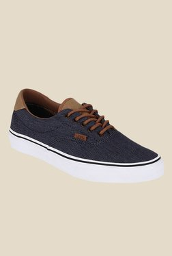 Vans Era Navy Sneakers