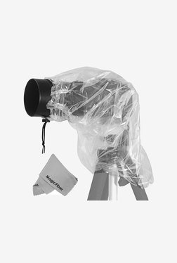 Goja Raincover Camera Protector For DSLR-2 Pack