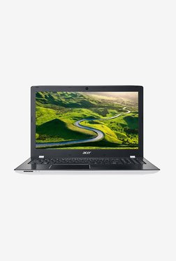 Acer Aspire E5-575G 39.62cm Laptop (Intel i5, 1TB) White