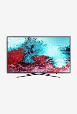 Samsung 49K5570 123 Cm(49 inch) Full HD Smart Led TV