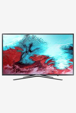 Samsung 40K5570 101.6Cm (40 inch) Full HD TV (Black)