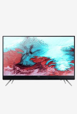 Samsung 32K5300 81 Cm (32 inch) Full HD Led TV (Black)