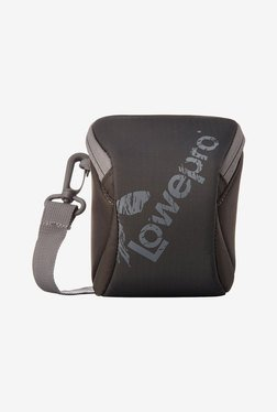 Lowepro Dashpoint 30 Camera Pouch (Slate Grey)