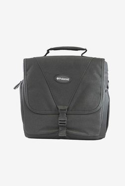 Polaroid PL-CSLR18 Studio Series Camera Case (Black)