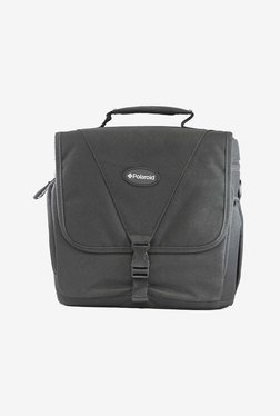 Polaroid PL-CSLR18-5 Studio Series Camera Case (Black)