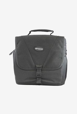 Polaroid PL-CSLR18-4 Studio Series Camera Case (Black)