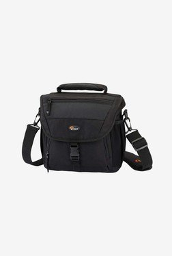 Lowepro LP35252PEU Nova 170 AW Backpack (Black)