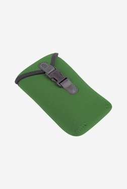 Op/Tech Usa 6419134 Soft Pouch Large (Forest)