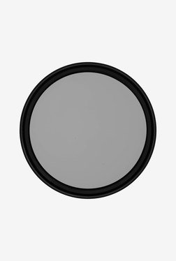 Vu Sion 55mm 7-Stop Variable Neutral Density Filter