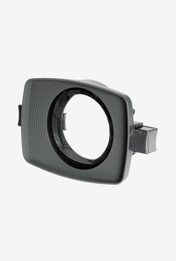 Raynox Xl-7000Pro Snap-On Wide Angle Lens (Black)